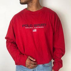"RETROAREA on Instagram: ""🌊NEW IN🌊 Einige Teile aus unserem RA Image Video jetzt online!  Holt euch was via retroarea.de/tops (RA = unisex, probier's aus!) . . . . .…"" Vintage Clothing, Vintage Outfits, Images Gif, Online Thrift Store, Videos, Thrifting, Graphic Sweatshirt, Unisex, Sweatshirts"