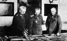 Image result for imagenes de la primera guerra mundial