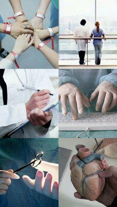 👩🏻⚕️💖💯🙏🏼🤞🏼💪🏼 Medical Quotes, Medical Careers, Medical School, Greys Anatomy, Arte Com Grey's Anatomy, Doctor Of Nursing Practice, Medical Photography, Medical Wallpaper, Medicine Student