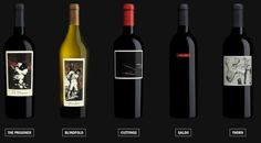 Wine industry M&A brisk pace expected to continue in 2017 | The North Bay Business Journal