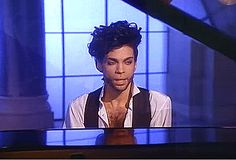 Since Prince& Passing (post Ur Pics part Prince Gifs, Prince Images, Photos Of Prince, Paisley Park, Dearly Beloved, Roger Nelson, Prince Rogers Nelson, Purple Reign, Beautiful One