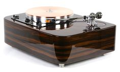 http://www.music2.nl/fidelity-research-ikeda-mc-cartridges-and-tonearms/models-ikeda/