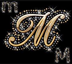Shop modern elegant fancy letter M monogram Throw Pillow created by WhenWestMeetEast. Monogram Stickers, Monogram Pillows, Monogram Letters, Fancy Letter M, M Letter Design, Diamond Vector, Alphabet Wallpaper, Beautiful Handwriting, Gold Letters
