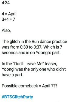 This girl almost for it's right the album release was on 4th April .....