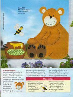 Αρκούδα dating Web