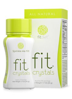 Have you thought about fad diets or invasive surgery to help you lose weight? Try FIT First! You don't have to starve yourself or take drastic measeures to achieve weight loss success. #weightloss #health #fit