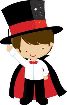 Palhaos de circo - Search result: 120 cliparts for Palhaos de circo Clown Party, Circus Carnival Party, Circus Theme Party, Carnival Birthday Parties, Carnival Themes, Circus Birthday, Magie Party, The Magicians, Image Cinema