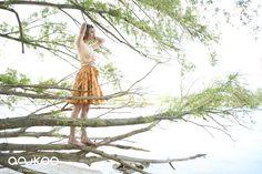 anukoo top and skirt panama print, G. Spring Summer 2015, Panama, Skirt, Outdoor Decor, Cotton, Top, Spinning Top, Panama Hat, Rock