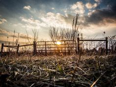 Country life is the best Country Fences, Country Farm, Country Life, Country Girls, Country Roads, Country Living, Country Strong, North Country, Country Quotes