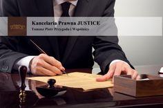 http://www.kancelaria-justice.pl