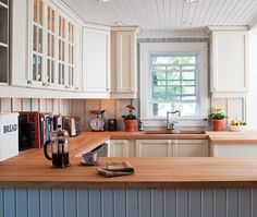 kitchen ideas for small, kitchen ceiling designs, kitchen ideas for walls, kitchen ideas for narrow, kitchen ideas for windows, kitchen ideas for cheap, kitchen ideas for older homes, kitchen ceiling lighting ideas, kitchen ideas for decor, kitchen ideas for dark wood, kitchen lighting for low ceilings, on ideas for low ceilings kitchen