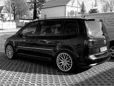 Volkswagen Touran, Audi A3, Wheels, Polo, Mountains, Vehicles, Instagram, Cars, Polos