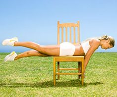 Speed Shuffle #exercise for your hips