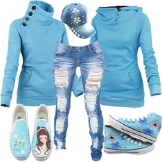 Let's go out to do sports!    #buytrends #jeans #pant #shoes #hoody #top #jean #sneaker