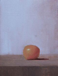 Orange   Neil Carroll - Blog