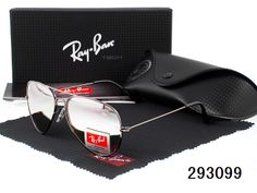Ray Ban Factory Outlet,Premium quality,Amazing price!Do not miss them!