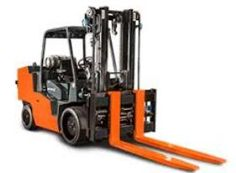 Forklift Safety Operational Tips - Brooks Info Org Workplace Safety, Safety Tips
