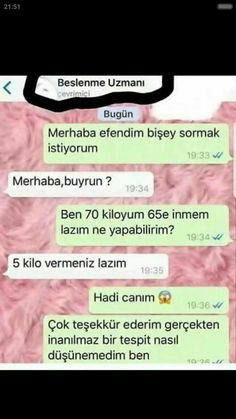 Beslenme Uzmanıı Funny Chat, Funny Ads, Crazy Funny Memes, Stupid Memes, Wtf Funny, Funny Comics, Ridiculous Pictures, Comedy Pictures, Really Funny