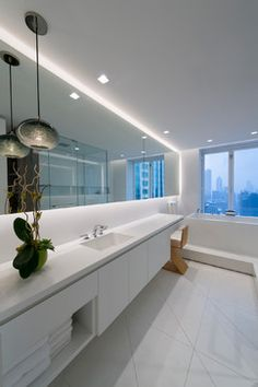 Best fascinating modern bathroom ideas | Modern architecture ...