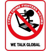 Logo of Cyber Crime Fighters Victims