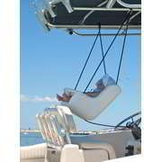 infant seats for boats | ... baby marine boat seat features searock baby marine boat seat tiny tots---- wish I would have found this sooner!