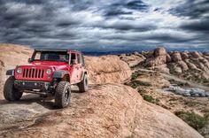 Wybierz drogę, której nie podoła nikt inny! #JeepWrangler Jeep Jl, Jeep Cars, Jeep Truck, Jeep Brand, Jeep Grill, Offroader, New Britain, Chrysler Dodge Jeep, Automotive Group