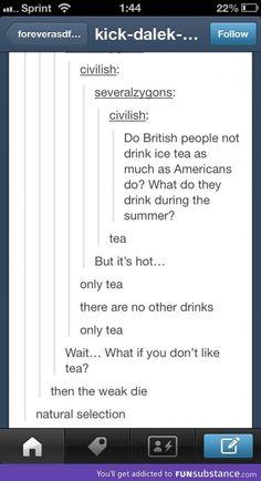 Funny Quotes, Funny Memes, Hilarious, Jokes, British Things, British People, Jack Kerouac, Lol, Jm Barrie