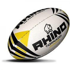 onlinerugbyshop.com - Tornado Junior Club Training Rugby Ball, $22.99 (http://www.onlinerugbyshop.com/tornado-junior-club-training-rugby-ball/)