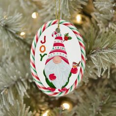 Handpainted Christmas Ornaments, Wooden Christmas Decorations, Wooden Christmas Ornaments, Hand Painted Ornaments, Christmas Balls, Christmas Art, Handmade Christmas, Xmas Baubles, Christmas Centerpieces
