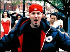 Music video by Limp Bizkit performing Nookie. (C) 2001 Flip/Interscope Records Kinds Of Music, Music Love, Listening To Music, My Music, Music Clips, Soul Music, Music Is Life, Limp Bizkit, Rock Videos
