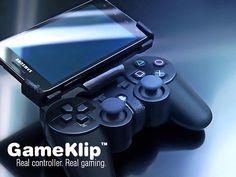 gameklip - -  I need!!!!!!!