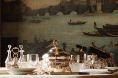 Entre abril y noviembre de 1867 se celebró en París la segunda de las exposiciones universales alojadas por la capital francesa. Hasta 42 países tuvieron representación en ella, entre los que se encontraban Prusia y Rusia. Faltaban unos tres años para el comienzo de la guerra Franco-Prusiana, y