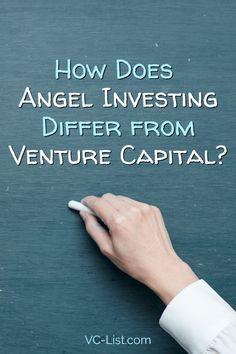 Neither angels or VCs are fit for all stages of a startup's growth. Determine which angel and angel groups are viable options, and which VCs are the right Small Business Resources, Business Advice, Start Up Business, Business Help, Business Planning, Investing In Stocks, Stock Investing, Business Angels, Startup Quotes