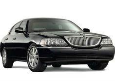 How You Can Make Car Look Like Limo?