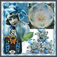 Blue Beauty www.etsy.com/listing/491959416
