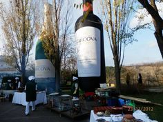 Moldova, Wine, Drinks, Bottle, Drinking, Beverages, Flask, Drink, Jars