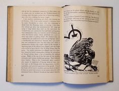 1947-Hardcover-Book-Back-Home-by-Bill-Mauldin-Full-of-Cartoons-Acceptable-Cover