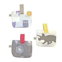 Eco-Pup Walk to Me Bag Holder