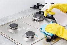 5 takarítási házi praktika, amit neked is ismerned kell - Lakáskultúra magazin Housekeeping, Kitchen Appliances, Cleaning, Diy Kitchen Appliances, Home Appliances, Home Cleaning, Kitchen Gadgets
