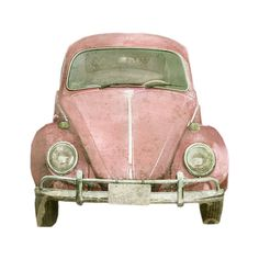 Untitled.png featuring polyvore cars fillers pink backgrounds transportation effect