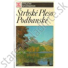 Štrbské Pleso Podbanské, Július Andráši