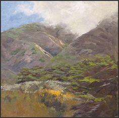 Sibyl Sides Johnson - Carmel, California http://www.lpapa.org/artistmem/johnson_sibyl.html