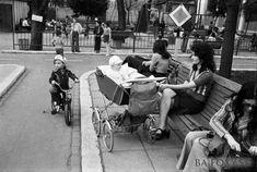 Kliknite pre zobrazenie veľkého obrázka Bratislava, Old Photos, Baby Strollers, Old Pictures, Baby Prams, Vintage Photos, Prams, Strollers