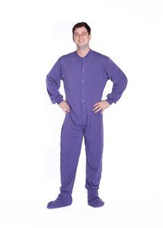 841f33ab2 12 Best Plush Footie Hoodie Pajamas images