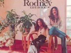"""@Kaykerns You might know Batdorf & Rodney better from 'Home Again' - seems most folks tuned to  70's American/LA indie rock have heard 1 or 2 of their biggest tunes. This is """"Home Again"""" - They toured with Seals & Croft/America/Bread, Loggins & Messina as well as others through the 70's."""