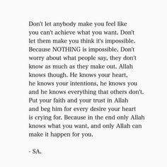 Muslim Quotes, Religious Quotes, Islamic Quotes, Quran Quotes Inspirational, Meaningful Quotes, Motivational Quotes, Fact Quotes, True Quotes, Book Quotes