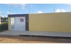 Casa com 2 Quartos para Alugar, 200 m² Mosqueiro, Aracaju, SE, Foto 22