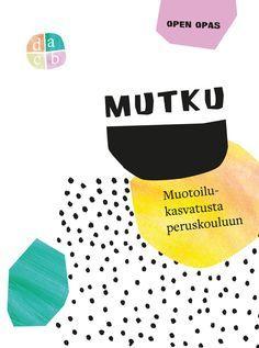 Open Opas, Opas Kansi, Nordic Music, Mutku Open