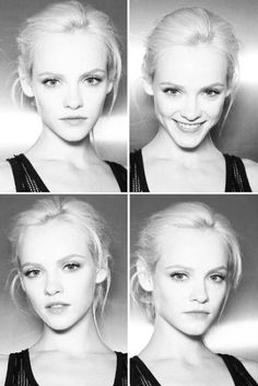 "ginta lapina | Tumblr"" data-componentType=""MODAL_PIN"