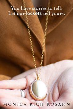 Fine Jewelry, Jewelry Making, Diy Furniture Easy, Celtic Necklace, Locket Necklace, Jewel Box, Jewelery, Val Kilmer, Bsl